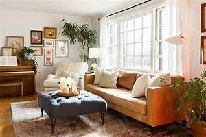 5, Living, Room, Questions, Interior, Designers, Are, Sick, Of, Answering