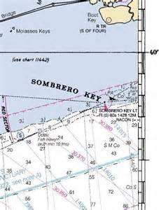 Virtual Field Trip - Florida Keys - Location 8