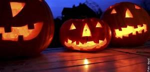 Woher Kommt Halloween : trendissimo halloween begeistert doch woher kommt dieser brauch ~ Orissabook.com Haus und Dekorationen