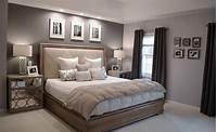 lovely modern bedroom dresser Small Modern Contemporary Bedroom Furniture ...