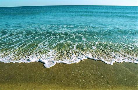 O Mar E A Alma Da Gente