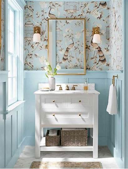 Bathroom Paint Wallpapers Take Painting Inspire Inspired