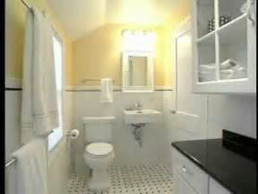 remodel mobile home interior how to design remodel a small bathroom 75 year