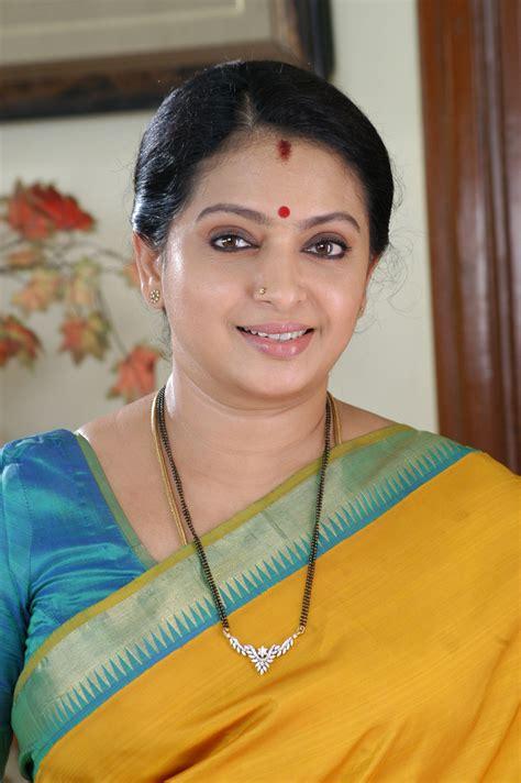 actress jayanthi daughter seetha photos seetha photo gallery veethi