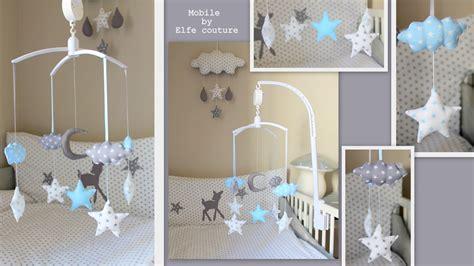 toile chambre bébé awesome deco chambre bebe bleu et gris images seiunkel