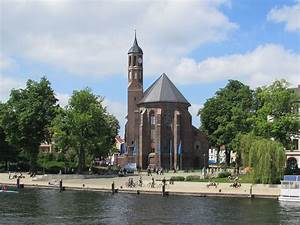 Markt De Brandenburg Havel : st johannis brandenburg an der havel wikipedia ~ Yasmunasinghe.com Haus und Dekorationen