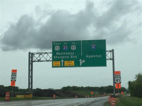 Interstateguide Interstate 41. Ankle Signs. Prediabetes Signs. Halloween Candy Signs Of Stroke. Lonely Signs Of Stroke. Spread Signs. State Signs Of Stroke. Undiagnosed Signs Of Stroke. Notes Signs Of Stroke