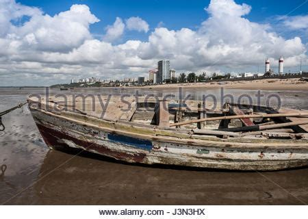 Boats For Sale Maputo by Africa Mozambique Capital City Of Maputo Waterfront