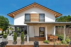 Neuschönningstedt Haus Kaufen : regnauer vitalhaus bruckberg ~ Watch28wear.com Haus und Dekorationen