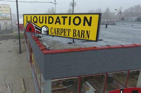 carpet barn spokane washington wa localdatabase