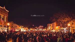 137 best A Day in New Braunfels images on Pinterest