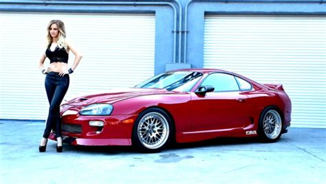 Toyota Supra 1000 Hp For Sale by 1000 Hp Toyota Supra For Sale