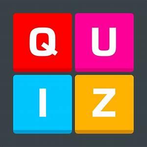Quick Quiz Trivia