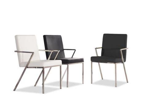 chaises de salle à manger pas cher chaise de salle a manger pas cher design