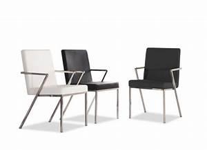 chaise de salle a manger design pas cher With chaises salle à manger pas cher