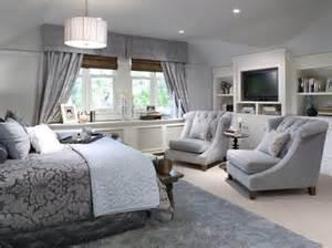 master bedroom decorating ideas 29 master bedroom designs decorating ideas design trends