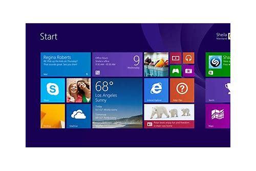 windows 7 iso images digital river