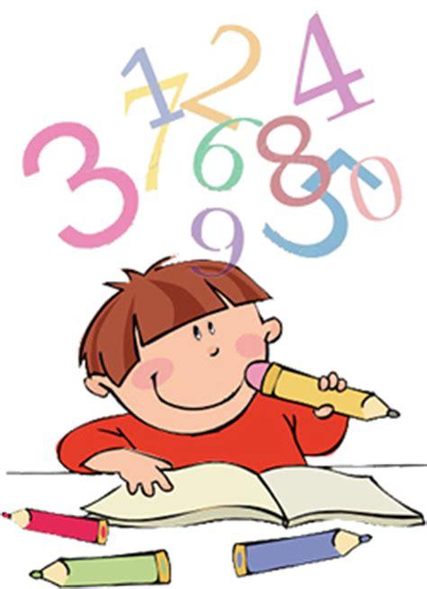 Estas hojas de ejercicios proporcionan material de práctica adicional para favorecer el aprendizaje de los diferentes temas de la matemática de tercer grado. CÁLCULO MENTAL - fundacioncisen