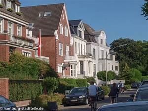 1 Zimmer Wohnung Hamburg Winterhude : winterhude ein stadtteil mit vielen gesichtern hamburg stadtteile ~ Markanthonyermac.com Haus und Dekorationen