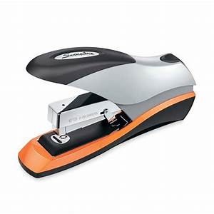 5 Best Electric Staplers - Effortless And Portable