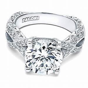 gold wedding rings engagement rings price range With wedding rings price range