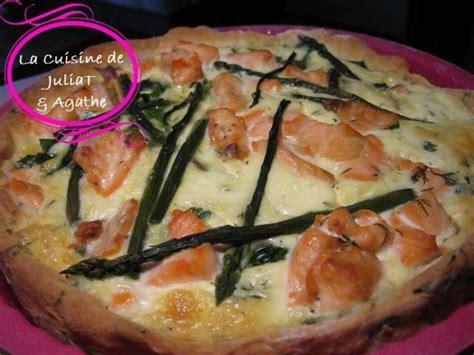 recette de cuisine minceur recettes de cuisine minceur et 201 pinards