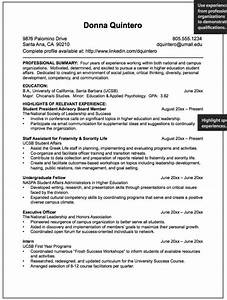Example College Resumes Example Fraternity Resumes Http Exampleresumecv Org