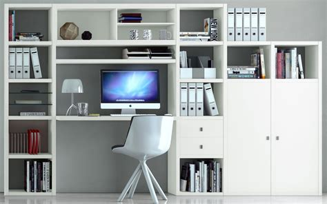 Schreibtisch Weiß Mit Regal toro regalsystem regal mit schreibtisch wei 223 individuell