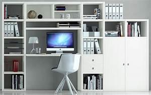 Schreibtisch Mit Regal : ph nix 808401es schreibtisch regal kombination holz 30 x 113 5 x 157 1 cm eiche s gerau com ~ Whattoseeinmadrid.com Haus und Dekorationen