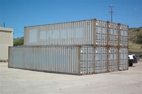 premium steel shipping containers  sale