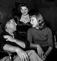 jean gabin wife image search gaby granger historical picture archive