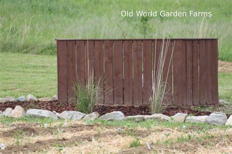 compost bin pallets garden pallet building  pallets