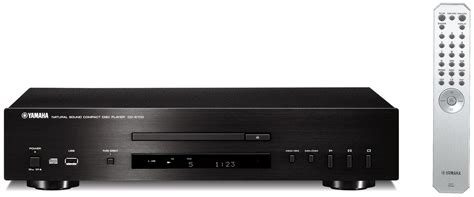 yamaha cd s700 yamaha cd s700 single disc cd player accessories4less