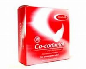 Viagra Kaufen Ohne Rezept Auf Rechnung : co codamol 8 500 mg 100 kapsulen kaufen ohne rezept ~ Themetempest.com Abrechnung