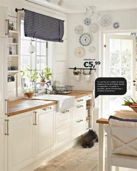how to decorate the top of kitchen cabinets siempre guapa con norma cano ideas para decorar una 9725