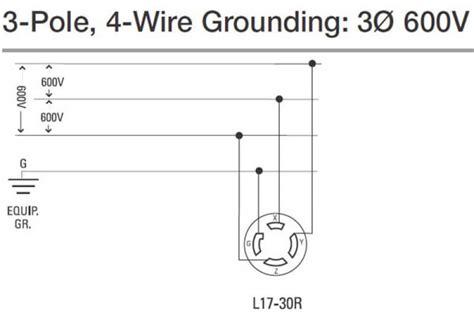 220 volt single phase wiring diagram 3 wire 220v wiring