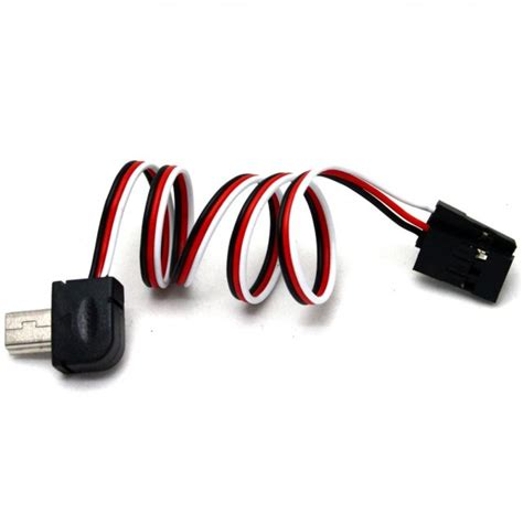 gopro cables accesories gopro hero av cable