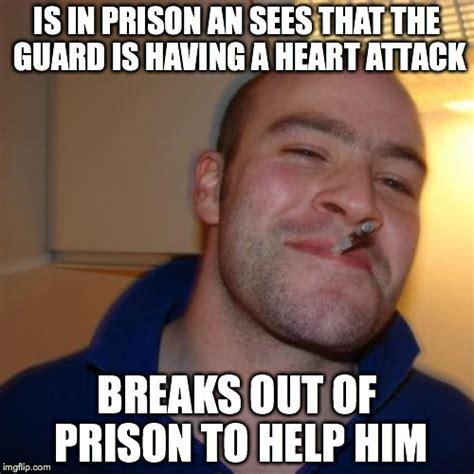 Prison Memes - prison meme related keywords prison meme long tail keywords keywordsking