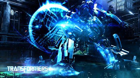 transformers backgrounds pictures pixelstalknet