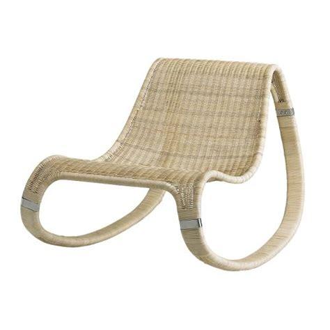 rattan rocking chair chairblog eu