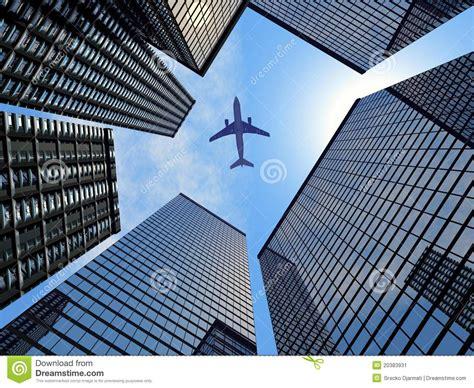 airplane stock image image
