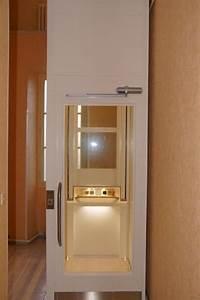 Ascenseur Exterieur Pour Handicapé Prix : ascenseurs classiques tous les fournisseurs ascenceurs ~ Premium-room.com Idées de Décoration