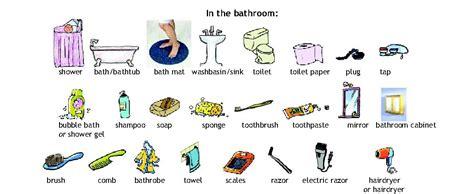 ustensiles de cuisine pas cher en ligne traduire salle de bain commune en anglais 20170806225308