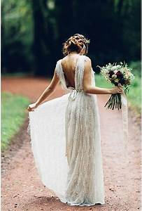 best 25 romantic dresses ideas on pinterest romantic With robe vestale