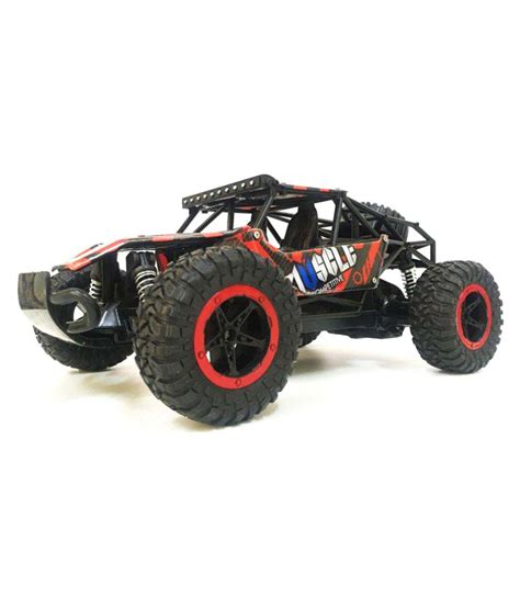 Alibaba.com offers 1,183 off road monster toy truck products. Monster Truck With Off Road Tyres and Real Suspensions - Buy Monster Truck With Off Road Tyres ...