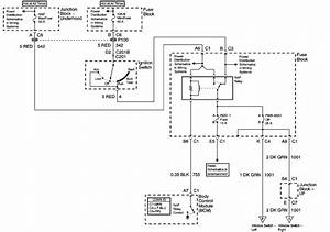 Wire Diagram For 2001 Chevy 3500 Truck