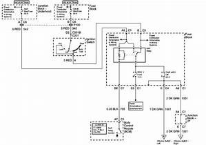 04 Silverado Bcm Wiring Diagram 26693 Archivolepe Es