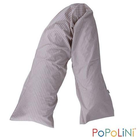 cuscino di farro cuscino allattamento in di farro 183 pannolinofelice