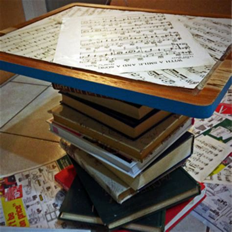 A book that is more suitable for display than for reading, typically, an oversize, illustrated book left on the coffee table for visitors to examine. Hipster Book Coffee Table | Powertools Indoor Date Night!