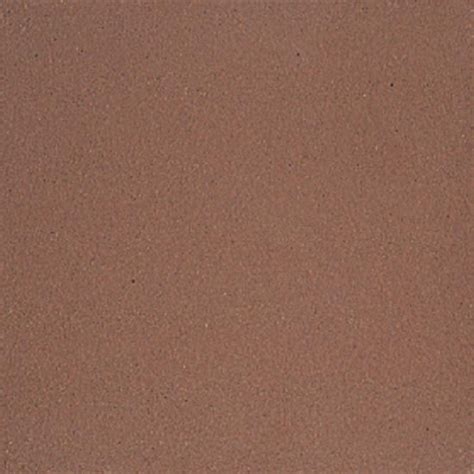 American Olean Unglazed Quarry Tile by American Olean Quarry Naturals Lava 6 Quot X 6 Quot Quarry